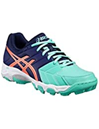 Asics Gel-Blackheath 6 Women's Hockey Chaussure - AW16