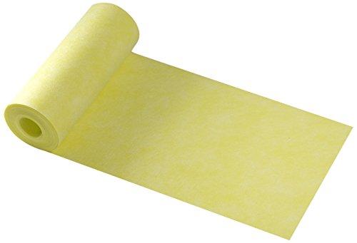 tile-rite-djt549-25m-durabase-wp-waterproof-sealing-joint-tape