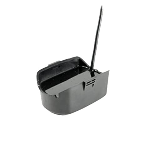 Humminbird XP 14 20 T Transducer