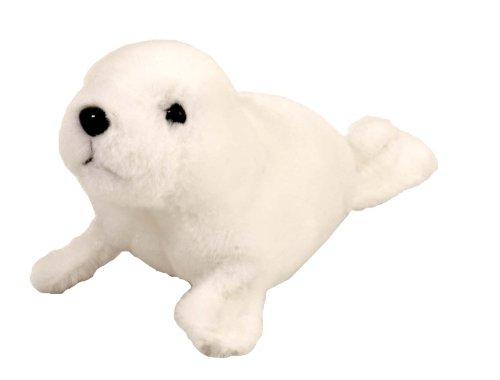 wild-republic-13cm-plush-harp-seal