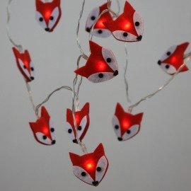 felt-fox-led-lights-battery-powered