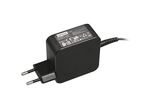 Lenovo Netzteil 45 Watt EU Wallplug original IdeaPad 110-17IKB (80VK) Serie