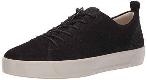 Ecco Soft 8, Sneakers Basses Femme