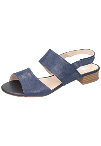 Caprice Damen Sandalette 6 UK