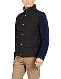 Aigle Bunten Mens Jacket