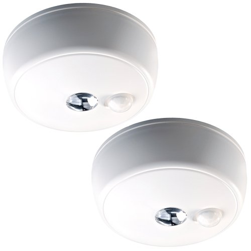 mr-beams-mb982-wireless-battery-operated-indoor-outdoor-motion-sensing-led-ceiling-light-2-pack-whit