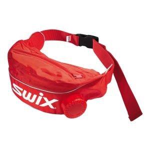 Swix Thermo Belt - Trinkgurt -