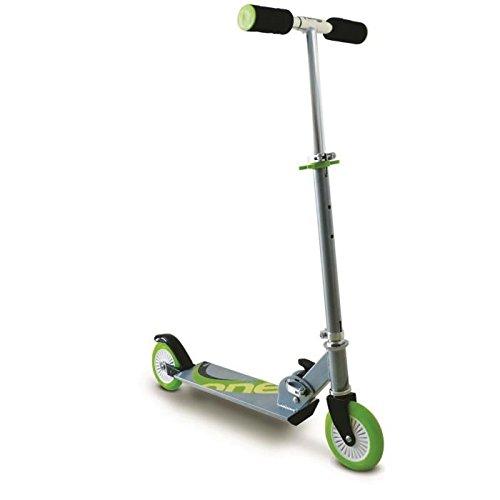 Funbee - Inline Scooter