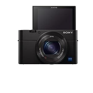 Sony-DSC-RX100-IV-Digitalkamera-Schwarz