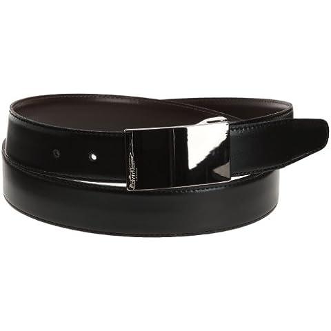 Calvin Klein Collection D45CF, cinturón