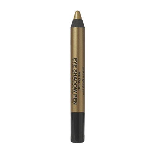StarGazer - Crayon ombre à paupières