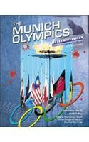 The Munich Olympics (Great Disasters - Reforms & Ramifications S.) por Hal Marcovitz