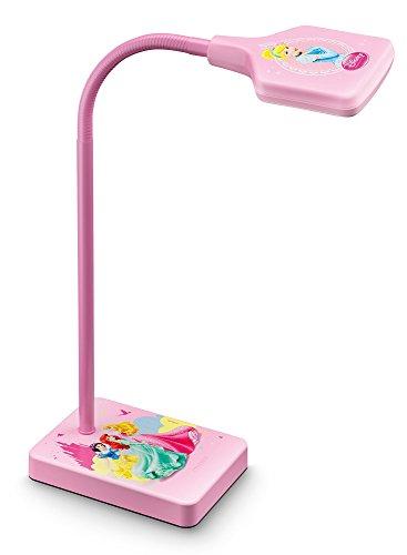Philips Marvel Lampe de bureau LED Princess