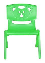 Sunbaby Magic Bear Chair ( Single piece )