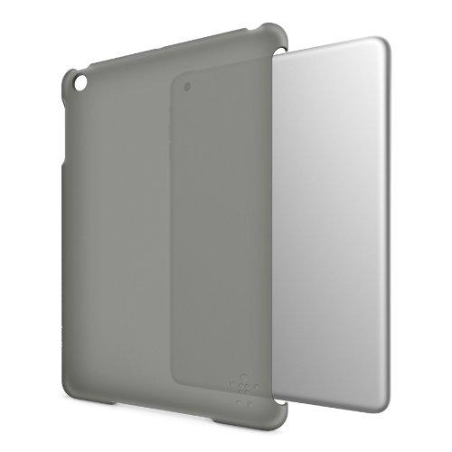 Belkin Snap Shield Basic Case für Apple iPad mini klar-transparent