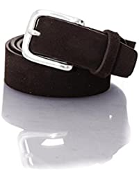 vanzetti Ceinture V4539r2510 0690 darkbrown