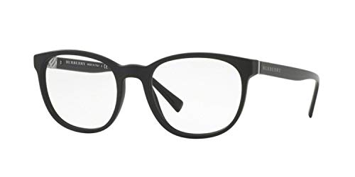 Burberry Brille (BE2247 3001 54)