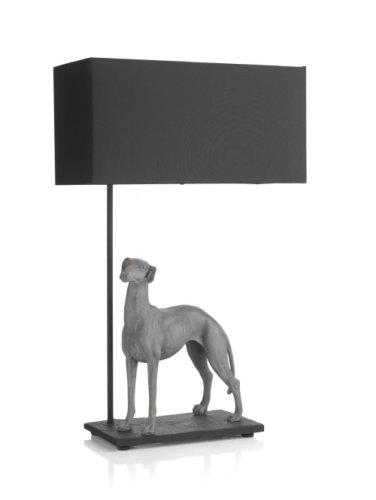 greyhound-table-lamp-finish-grey