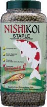 nishikoi-staple-pellets-650g-30-free