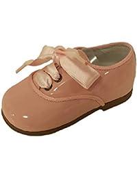 1d9cfcbad Amazon.es  Charol - Andanines   Zapatos  Zapatos y complementos