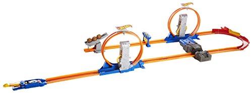 mattel-hot-wheels-ccj26-doppel-looping-superset-inklusive-beschleuniger