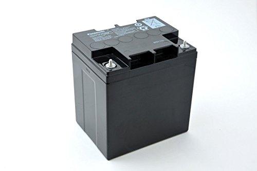 Panasonic - Akku Blei AGM LC-P1228AP 12V 28Ah - Akku(s)