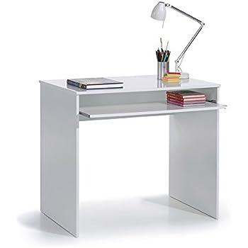 ikea schreibtisch laptop tisch besta burs beidseitig lackierter beistelltisch mit zwei. Black Bedroom Furniture Sets. Home Design Ideas