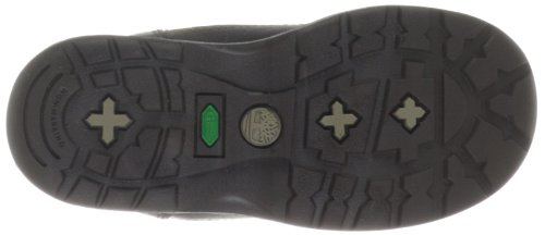 Timberland Toddlers Timber Tykes EK Lace-Up Boot Baby Trainers  4 UK