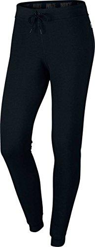 Nike W NSW MODERN PANT TIGHT - Pantalone, Nero, L, Donna