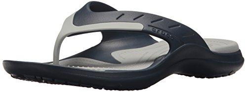 Crocs Modi Sport Flip Flop Flip Flop