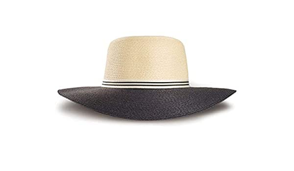 66301f7feaa Tilley Women s TOY1 Audrey Hat  Amazon.co.uk  Clothing