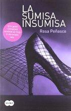 La Sumisa Insumisa