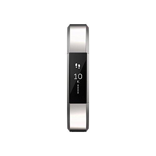 Zoom IMG-1 fitbit alta braccialetto unisex adulto