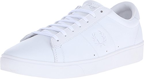 Fred Perry Herren Fp Spencer Oxford *