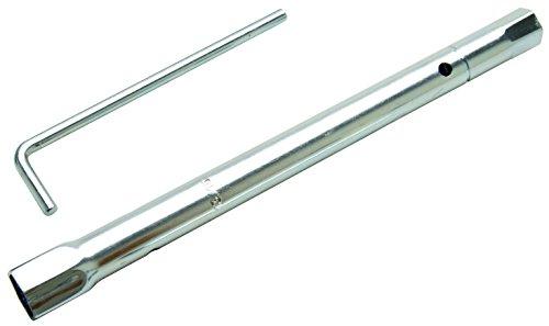 BGS Zündkerzenschlüssel für Toyota Prius, 16 x 20,6 mm, 1 Stück, 8772
