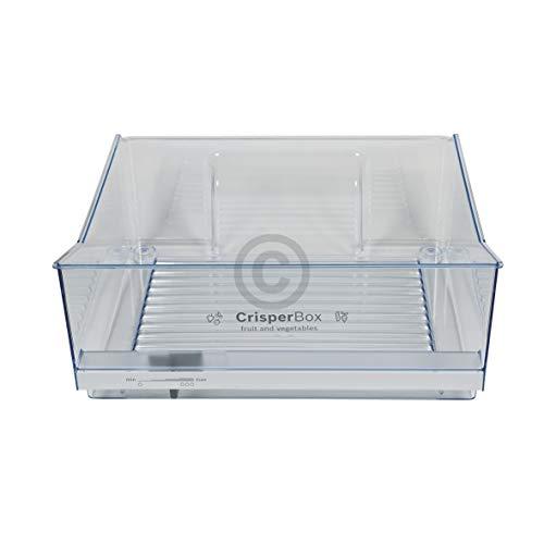 Schublade für Kühlschrank 465 x 210 x 460 mm Bosch 00746674
