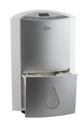 suntec-luftentfeuchter-dryfix-20-design-fuer-raeume-bis-150-m%c2%b3-65-m%c2%b2-entfeuchtungsleistung-20-ltag-inkl-luftreinigungsfunktion-inkl-waeschetrocknung-370-watt-3