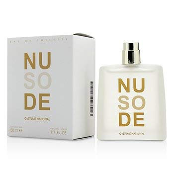 Costume National So Nude Eau de Toilette, 50 -