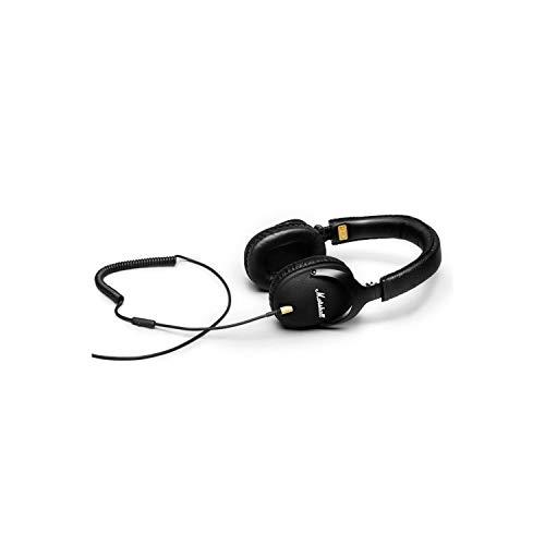 Marshall 04090800 Over-Ear