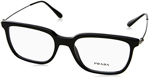 Prada Brille (PR 17TV 1AB1O1 55)
