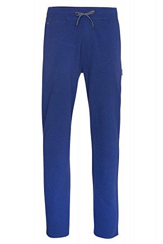 head-transition-t4s-pantalon-homme-bleu-fr-s-taille-fabricant-s