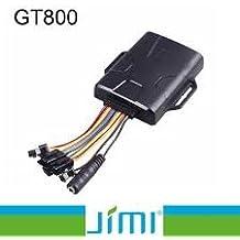 GT 800