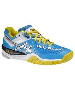asics-gel-blast-6-women-blau-e463y4193-grosse-415