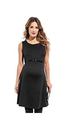 KRISTEN - Maternity dress