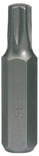 DRAPER TOOLS -  2800M/TX - PUNTA DE DESTORNILLADORES