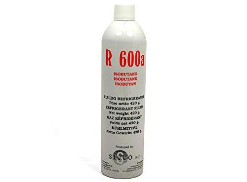 refrigerator-refrigerant-gas-r600