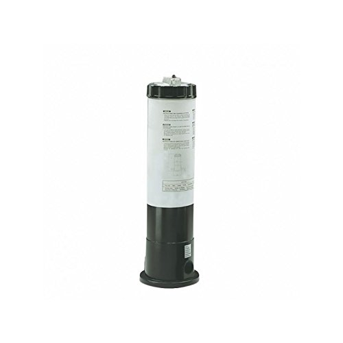 Astral Pool Filter Zylindrische Dual 10M3/H -
