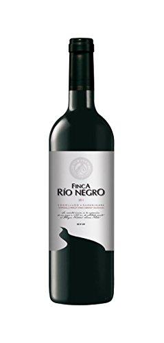 vinto-tinto-finca-rio-negro