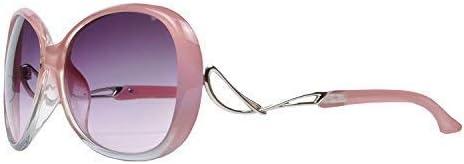 E Fashion Up Oval Women Sunglasses-002574