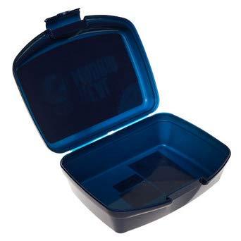 Real Madrid Lunchbox Brotdose 92548381
